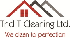 Available cleaners around North London Call now