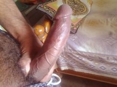 Straight male escort available