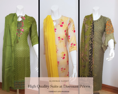 Brand New Traditional Readymade Salwar Kameez Su
