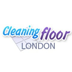Professional floor cleaners London