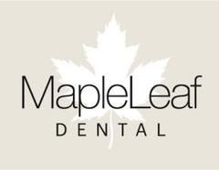 Mapleleaf Dental