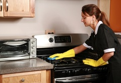 Housekeeper-Cleaner part or full time in and around Esher & Weybridge