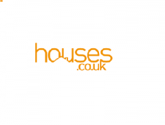 Sell Your Property Online in UK