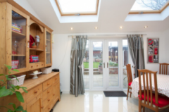 Get a  a free property valuation of your property