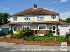 Online House Sellers In UK