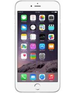 Brand Apple I Phone 6