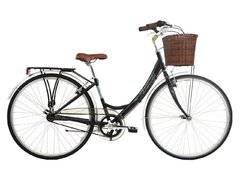 Women Kingston Mayfair 3 speed bike