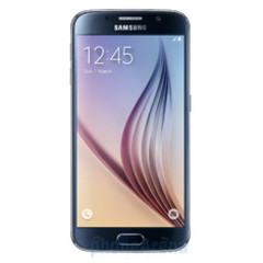 Samsung Galaxy S6 brand new 99
