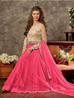 Anarkali Suits  Buy Anarkali Dresses & Gowns Online