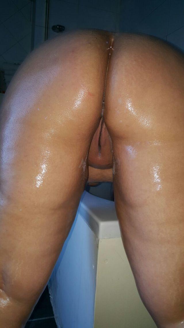 Toooooooooo hot massage mature owo