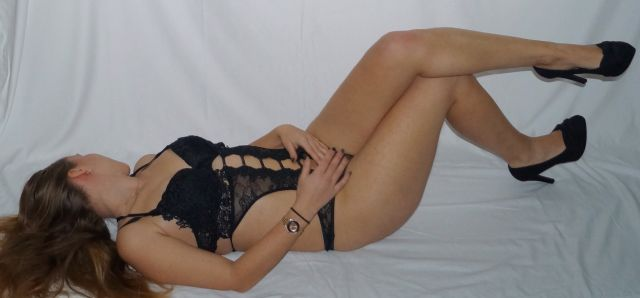Virginia homemade amateur porn