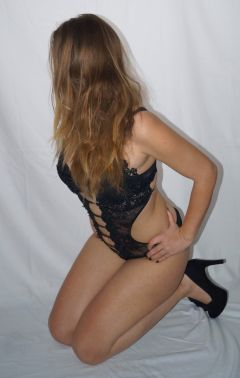 high quality full body to body sensual tantric massage