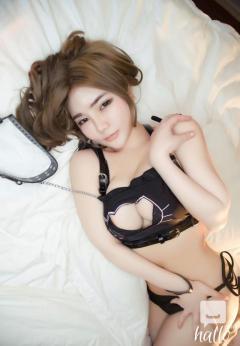 Asian girl massage Nuru in holborn call 07722012888