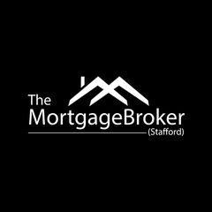 Get A Fast Mortgage Quote