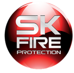 FIRE EXTINGUISHER SERVICING UK By S K Fire Protection