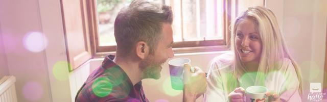 penang dating agency heila matchmaking
