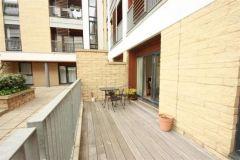 Buy to let properties in Edinburgh