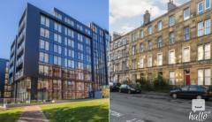 Property Management in Edinburgh