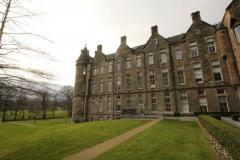 Find letting agents Edinburgh to maximize their propert