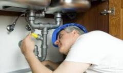 Plumber and Electrician Recruiemt Services in UK