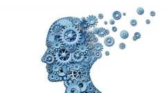 Contact Ltf For Cognitive Behavioural Therapy In