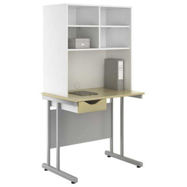 New Office Furniture Online  FREE UK Delivery  Office Reality