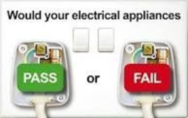 Home Buyer Gas and Electrical Reports on 0207 175 0060 www.gasandelec.com 3 Image