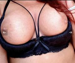 Lovely time nice massage in Hendon 07770137416