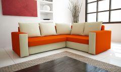 Furniture For You  - SQZAATHOME09 LTD