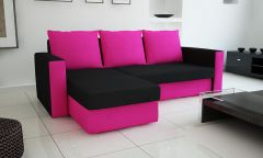Furniture Designed For You - SQZAATHOME09 LTD