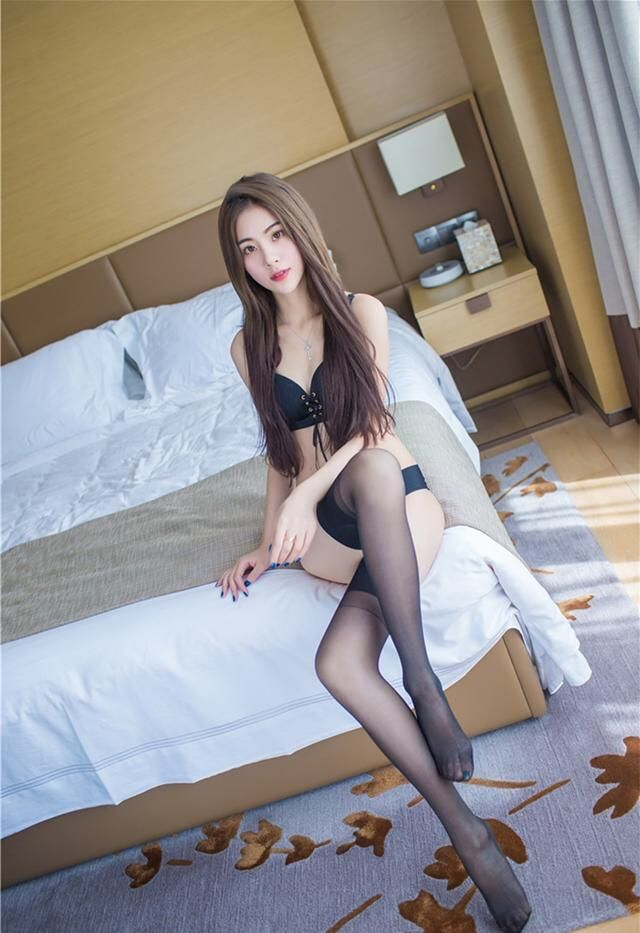 long green asian personals You can find love with the uk's favourite online free dating website powered by freeads, the leading online classifieds site in the united kingdom.