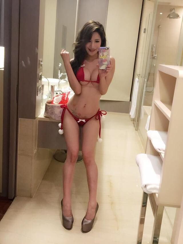 guys asian escorts in liverpool