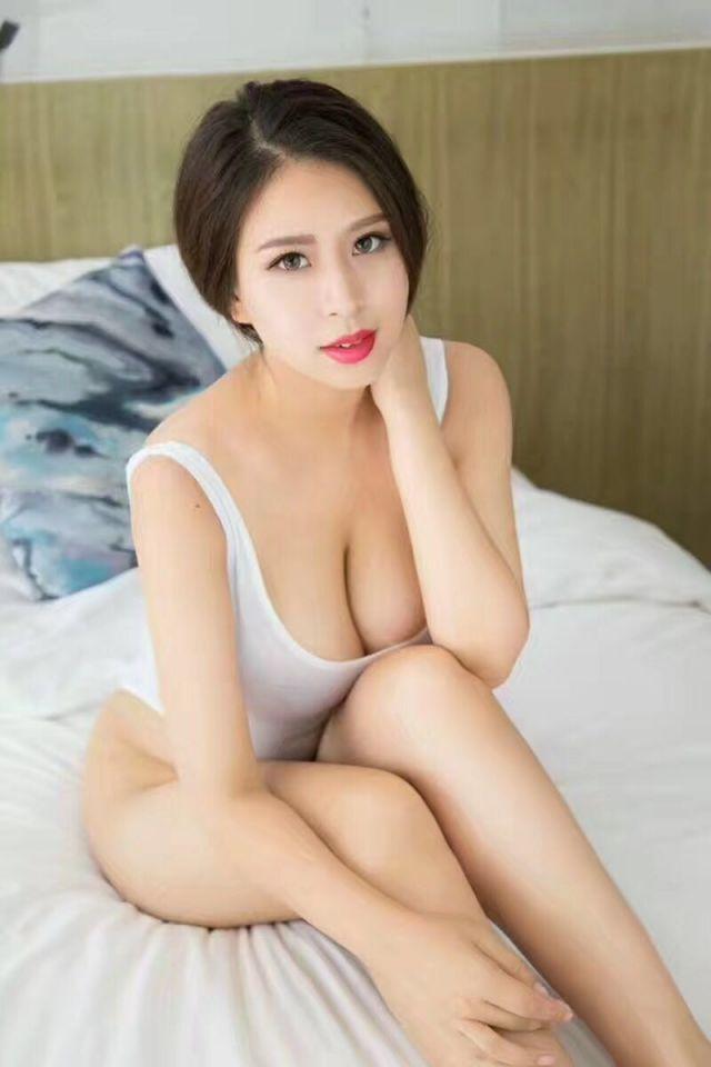 ukraina dating sensual nuru
