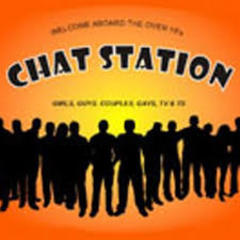 Chat Station Members Phone Numbers