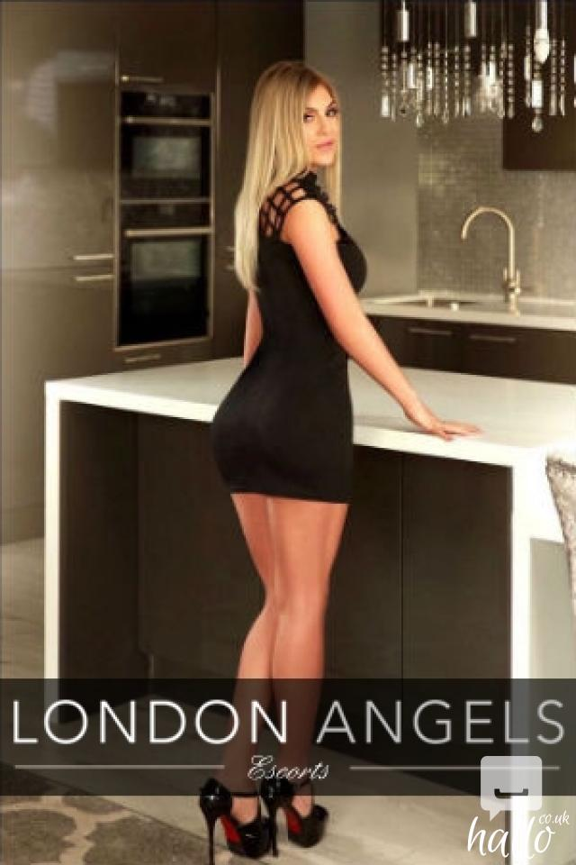 angel of london escort swo escort