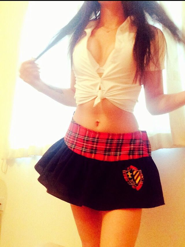 enfield asian girl personals 100% free online dating in enfield 1,500,000 daily active members.
