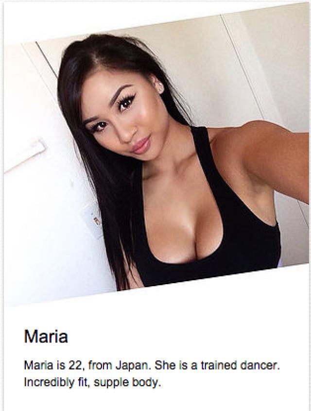 Date Single Asian Women - Interracial Dating