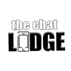 Chat with Girls in the Chat Lodge