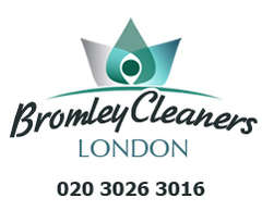 Private House Cleaning in Chislehurst by Bromley Cleaners London