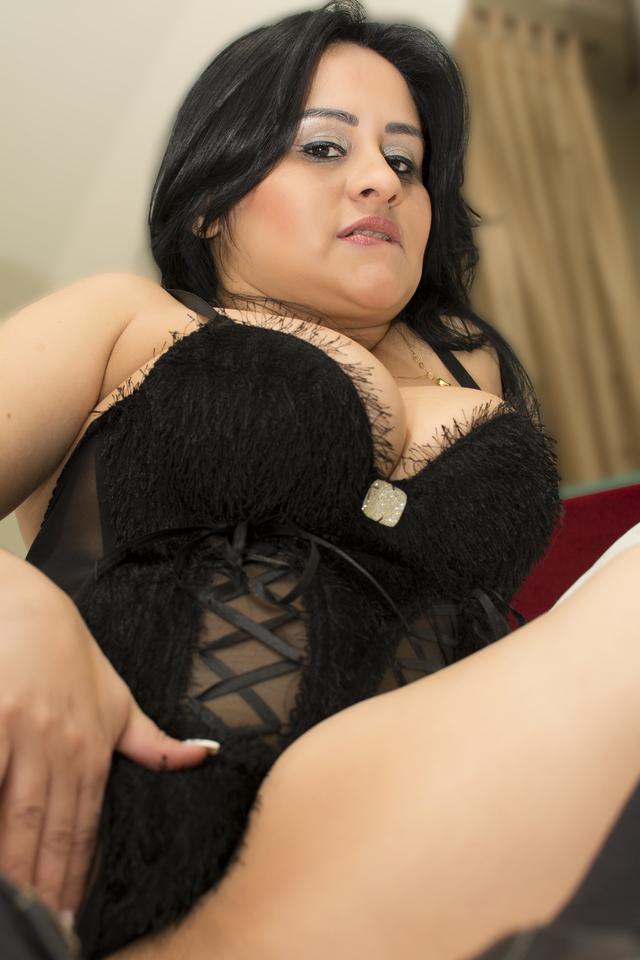 women seeking anal
