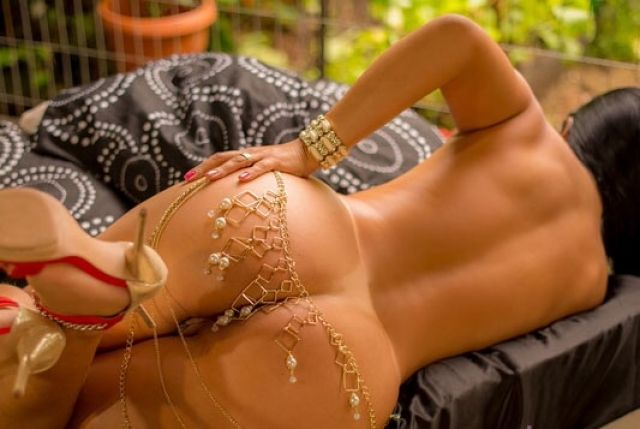 kings cross escorts casual sex dating Queensland