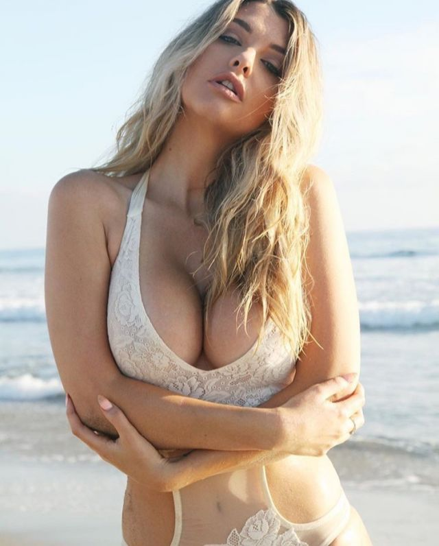 craigs list casual encounter independent  escort