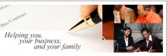 Wills and Probate solicitor London