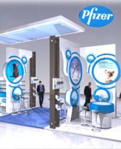 For Exhibition Stand Design Contact CEI Exhibitions
