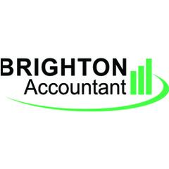 Tax Advisers London - Brighton