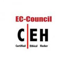 Guaranteed Pass EC-Council CEH Certification in 3days