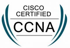 Pass Cisco CCNA Certification Exam in 3days