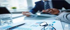 Bad Credit History Offer No Obligation Unemployed Loans