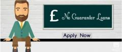 Unusual Offers On No Guarantor Loans