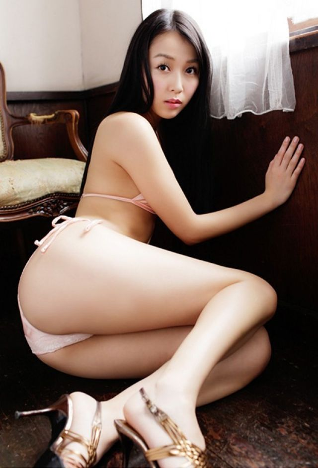 ONE NIGHT STAND DATING BACKPAGE  ESCORTS